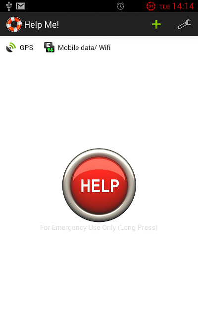 [APP] Help Me - A life saver in EMERGENCY-screenshot_2013-08-27-14-15-02.png