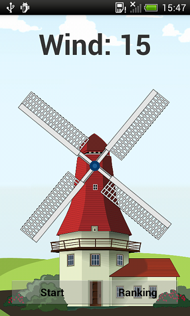 Best Windmill with blowing function-22.png
