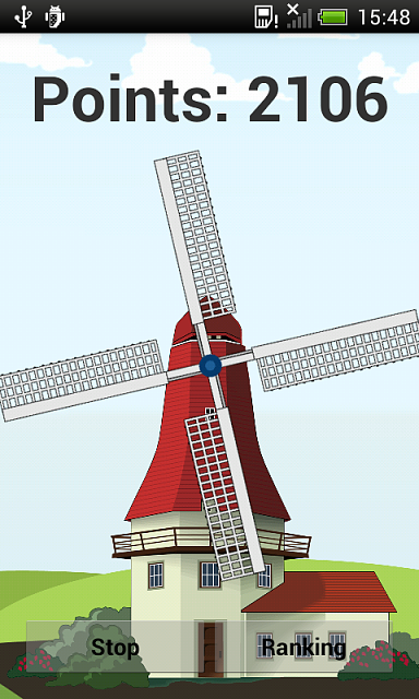 Best Windmill with blowing function-unnamed34.png