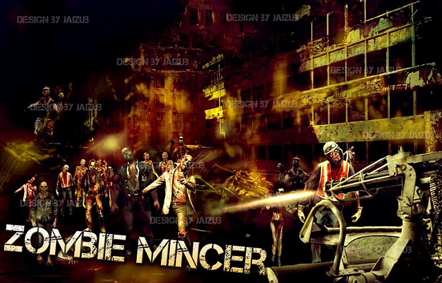 [ACTION] Zombie MINCER-1.png
