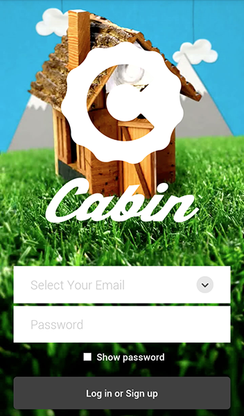 [APP][FREE] Cabin - Private Network for Families-lcabin1.png