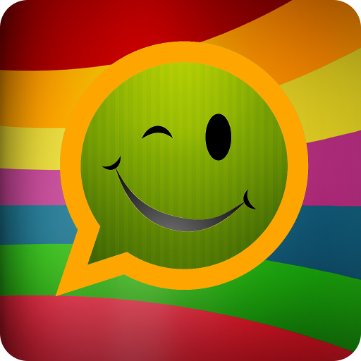 SCRIBBLER for Whatsapp...!-icon_512.png