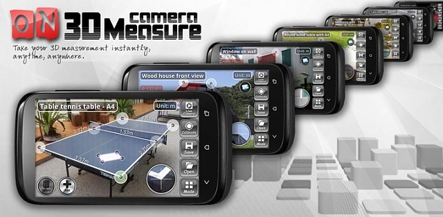 ON 3D-CameraMeasure - The most powerful instrument on smart phones!! [NEW!!!]-poster_small.jpg