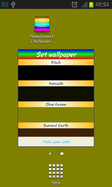 [APP] Monochromatic Wallpaper, make your shade!-screenshot_2013-08-13-20-53-02.png