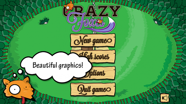 [free][app]crazy foxes new app!-0_sshots_1378899988..png