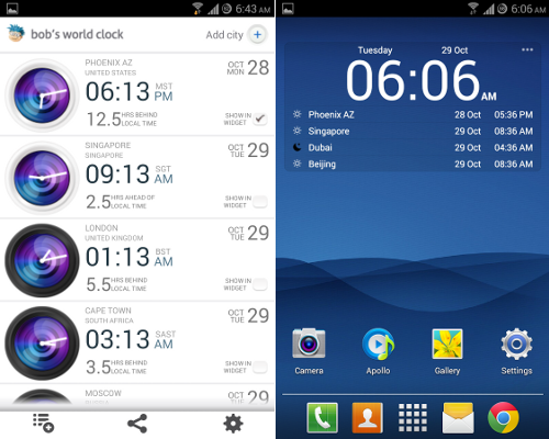 [APP] [FREE] Feature rich, beautiful app and widgets from Bob's World Clock-bobwc.png