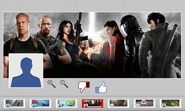 [FREE APP]  FB Cover & Profile Maker - beautify your facebook with your own style-screenshot_2013-11-14-11-28-52.jpg
