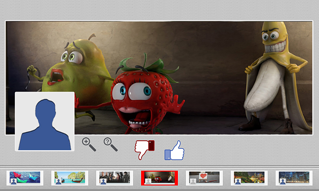 [FREE APP]  FB Cover & Profile Maker - beautify your facebook with your own style-screenshot_2013-11-14-11-29-01.png