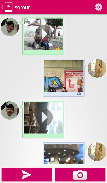 [FREE APP] ★★★ Picment: Take & Share Moments ★★★-chat.png