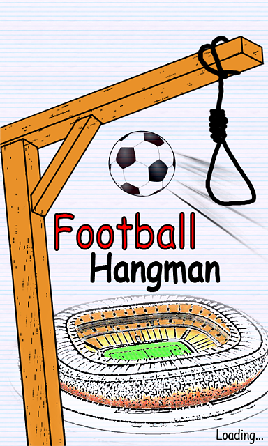 [APP][FREE][ANDROID] Football Hangman-480x800-bes_splash.png