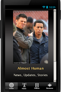 [APP] [FREE] Almost Human (Unofficial Fan App)-h-2.png