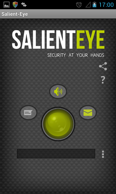 [FREE APP] Salient Eye - Free security camera for android-screenshot_2013-11-17-17-00-20.png