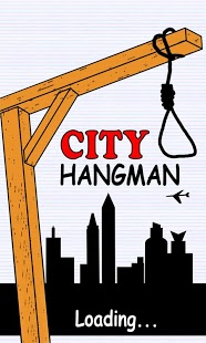 [APP][FREE][ANDROID] City Hangman-unnamed.jpg