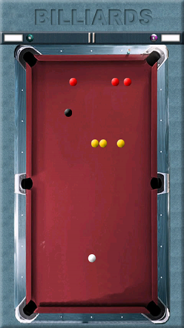 Billiards - Pool-screenshot_2013-12-03-15-28-10.png