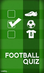 [APP][FREE][1.0][ANDROID] Football Quiz-1.jpg