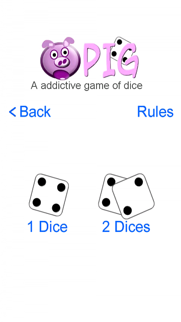 [FREE] Pig Dice - Addictive dice game-screenshot_2013-12-20-10-08-07.png