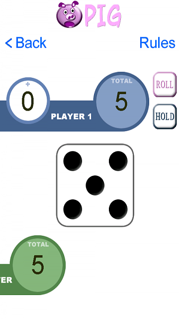 [FREE] Pig Dice - Addictive dice game-screenshot_2013-12-20-10-08-41.png