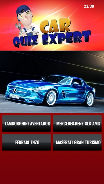 Awesome Quiz Expert-mobile_screen5.jpg
