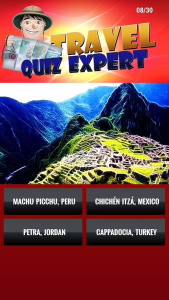 Awesome Quiz Expert-mobile_screen6.jpg