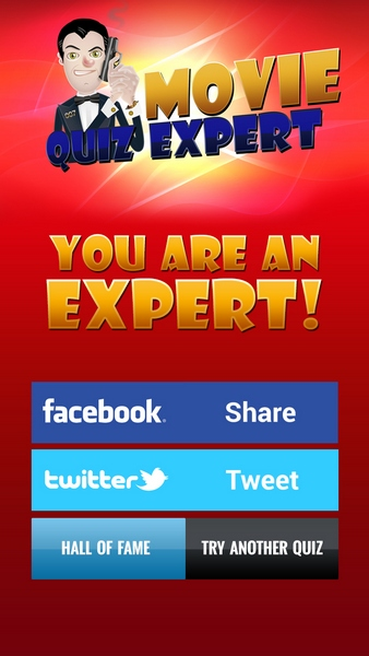 Awesome Quiz Expert-mobile_screen7.jpg