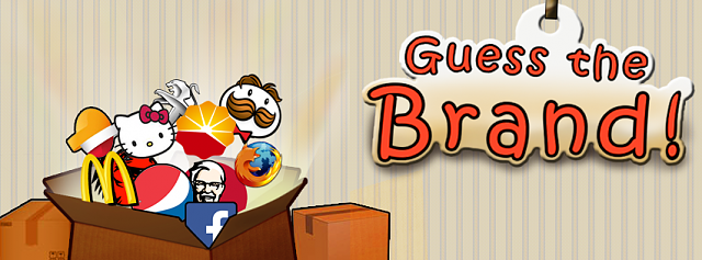GUESS THE BRAND - Brand New Quiz Game by GMonks (updated version 1.0.7)-newbannerbig.png