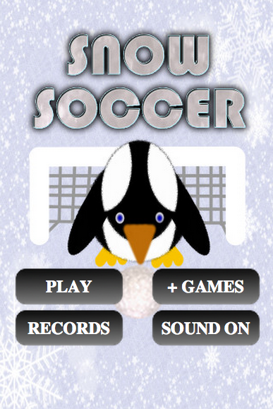 101039d1389893922t-free-game-snow-soccer