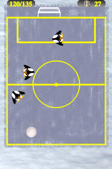 101040d1389893958t-free-game-snow-soccer