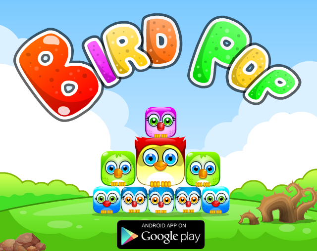 [FREE][GAME] Bird Pop-banner3.png