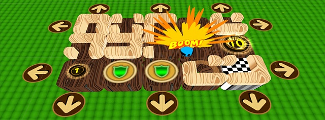 'VOLCANO ATTACK'  -  You will never ever pass 30 levels-fb_851x315.jpg