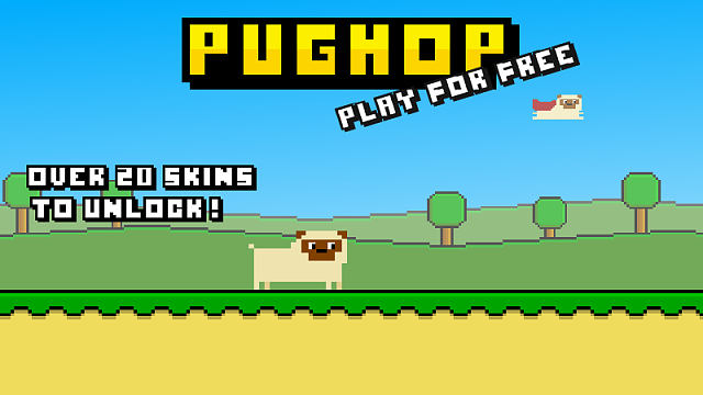 Pughop - Can you unlock all the skins?-pughop800x450.png