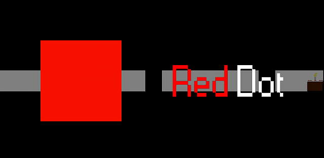 [GAME]Red Dot[FREE]-0v3qwj1.png