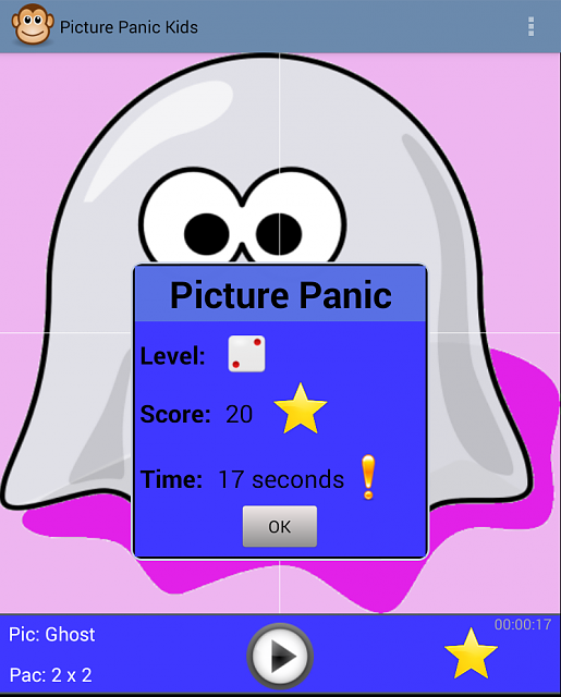 Picture Panic Kids Puzzle - FREE-bild3.png