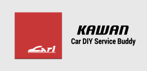 [FREE] Kawan - App to learn basic car maintenance-car1.png