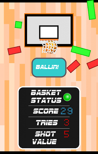 [Free] Arcade/Puzzle Basketball Game (WARNING: Difficult)-4.png