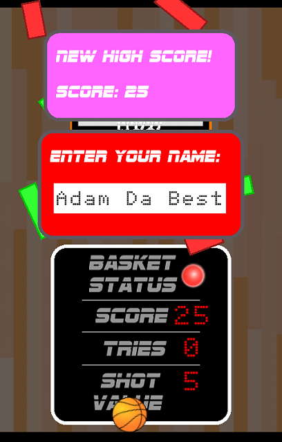 [Free] Arcade/Puzzle Basketball Game (WARNING: Difficult)-5.png