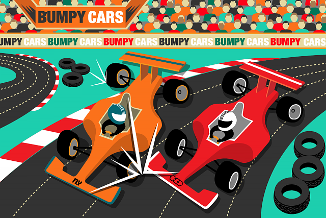 [free][android][app] Bumpy Cars-unnamed.png