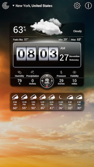 [FREE] Meet Weather Live. The most beautiful weather app. Ever.-4.png