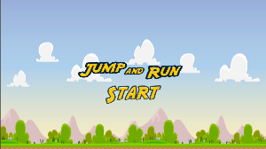 game free - Jump and Run-t1.png