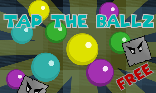[GAME][FREE] Tap the Ballz-banner_small.png