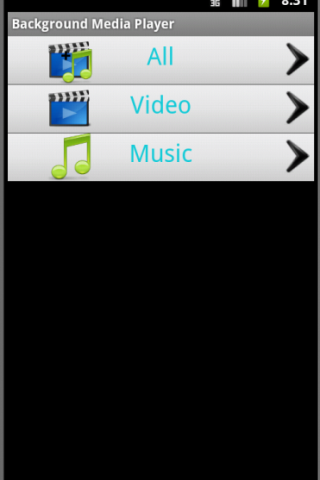 [FREE][2.3+/4.0+] Background Audio / Video / Media / Youtube Player with Random UPDATE 2013-backgroundmediaplayer01.png