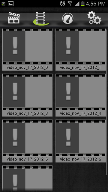[New Feature: Touch Indicator] Screencast Video Recorder-screenshot_2012-11-17-16-56-09.png