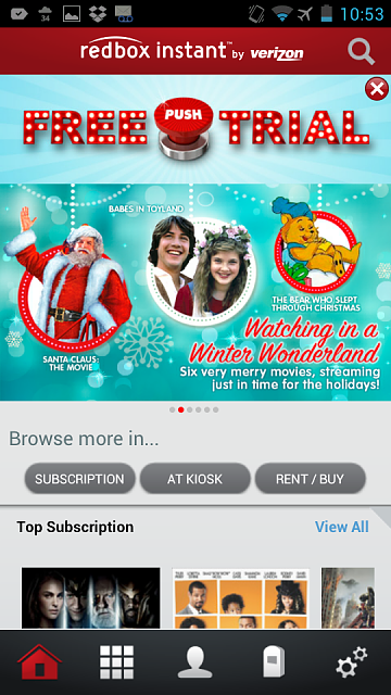 Red Box Instant App-screenshot_2012-12-24-23-13-00.png