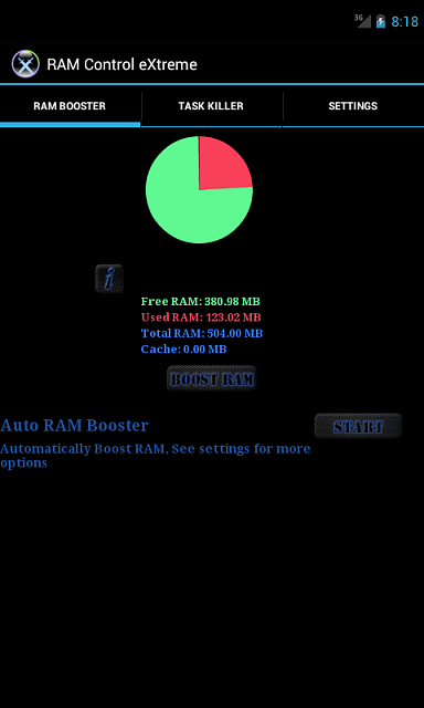 [FREE APP] RAM Control eXtreme: Full control of your RAM, No-Root required-1.png