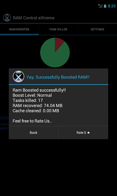 [FREE APP] RAM Control eXtreme: Full control of your RAM, No-Root required-5.png