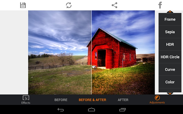 Hdr Fx Photo Editor app is on sale 60% off!-device-2013-11-13-034419.jpg