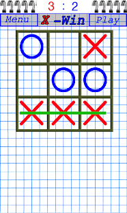 [FREE] Tic Tac Toe-unnamed-3-.png