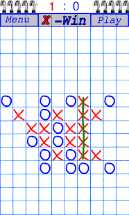 [FREE] Tic Tac Toe-unnamed-2-.png