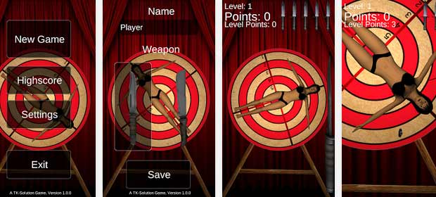 [Puzzle Game] [Free] Knife Thrower 3D-84c41947fa145f65b91796a8cf9846ab.jpg