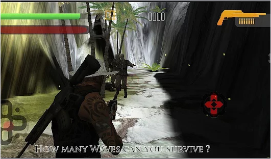 [FREE GAME]  KG Zombies is here!-capture.png