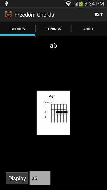[APP][EDU] Freedom Chords-uploadfromtaptalk1389403768304.jpg